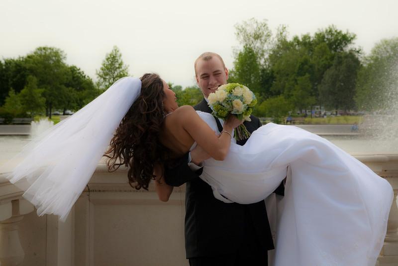 Kohnen Wedding 20090516__MG_0537.jpg