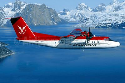 Greenlandair