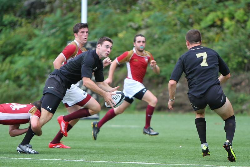 Bunker Mens Rugby vs Boston Sept 24 (1 of 35).JPG