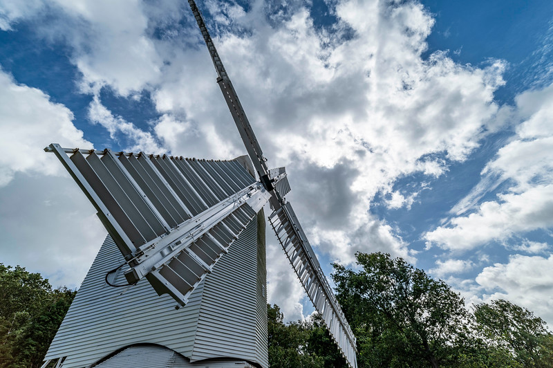 Oldland Mill-0517.jpg