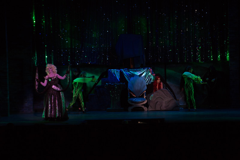 Gateway Little Mermaid 2018-63.jpg
