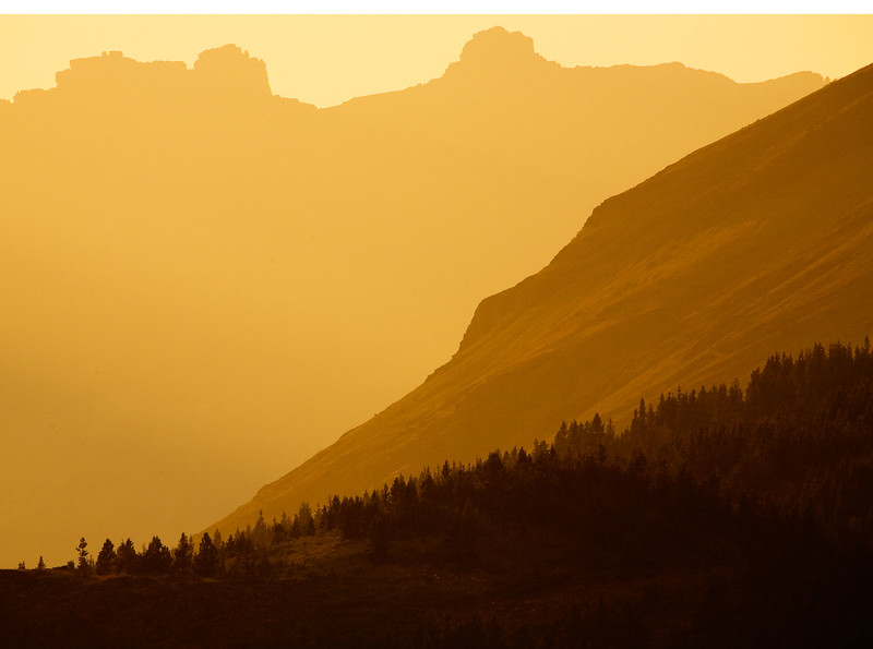 smokey sunset_3134-2.jpg
