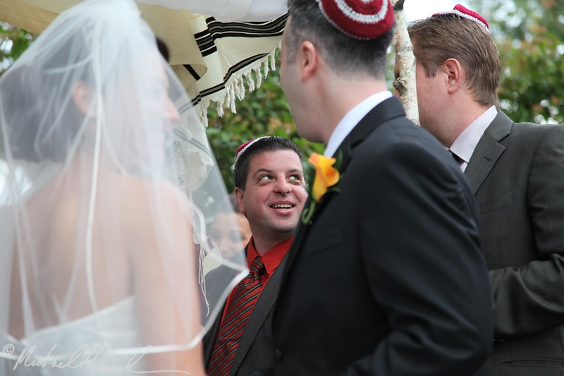Manfre_Wedding_42.jpg