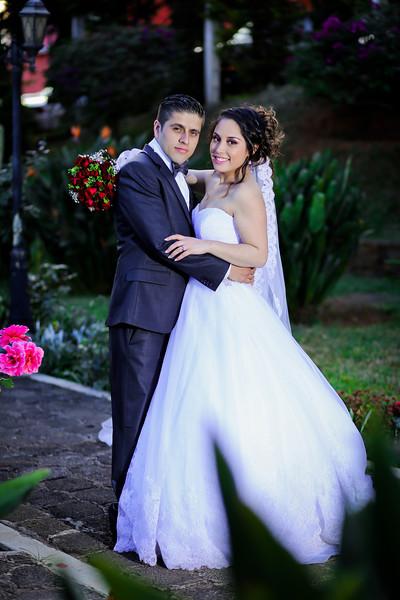 Boda Melissa + Farid (498).jpg