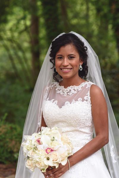 20150808-D and J Wedding-506-2.jpg