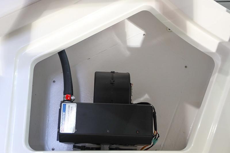 2020-SLX-250-Europe-pump-1.jpg