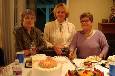 2008_02_09 Mom's Birthday