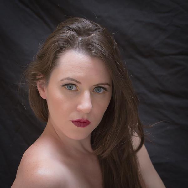Brittney-Anna-7875.jpg