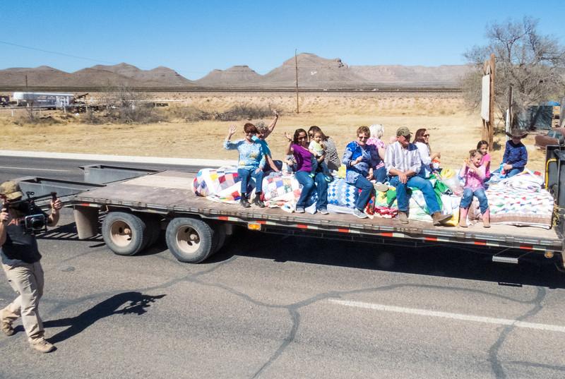 IMG_0866 4 parade hay wagon.jpg