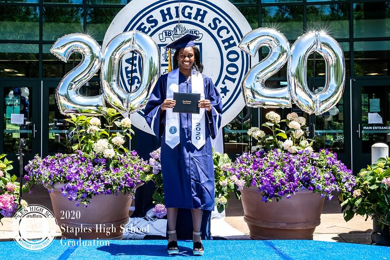 2020 SHS Graduation-0638.jpg