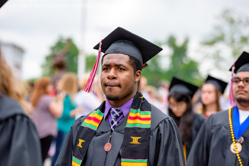 RHIT_Commencement_2017_PROCESSION-18103.jpg