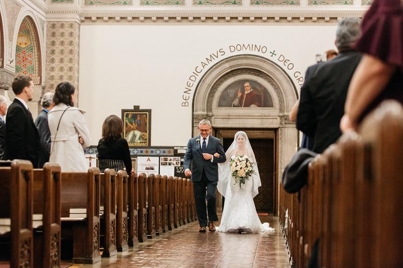 Ceremony_052.jpg