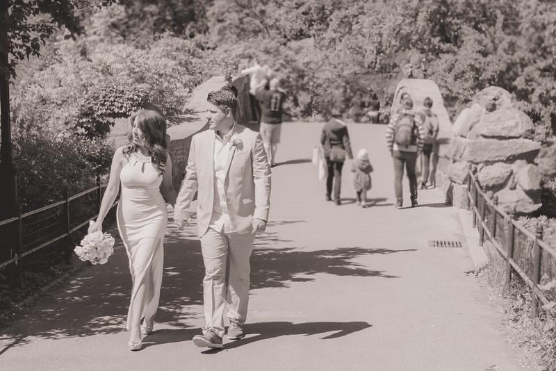 Christina & Chris- Central Park Wedding-56.jpg
