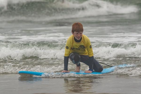 2020-07-22 Banzai Surf Camp