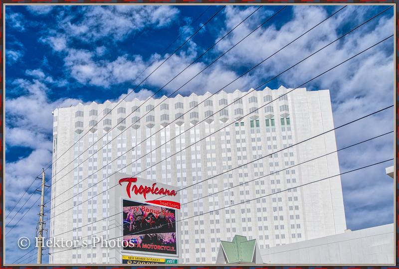 Las Vegas Strip-10.jpeg