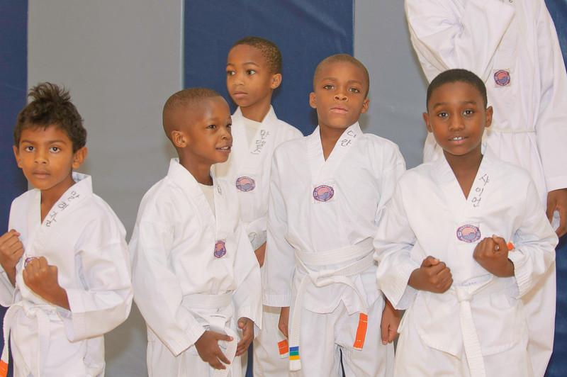 Taekwondo_11_06_2010