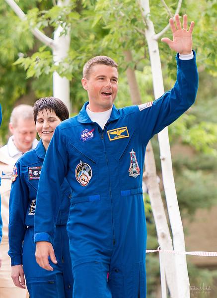20140528_astronaut_walk_7595.jpg