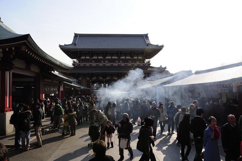 Jan292011_Tokyo_0098.JPG