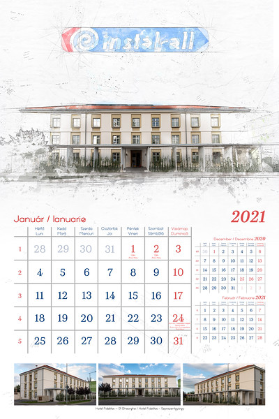 01 Naptar januar.jpg