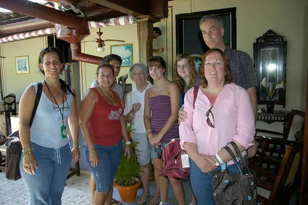 2008-Cuba