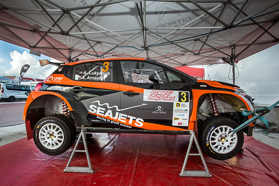 4_PZM Rally Poland_ERC
