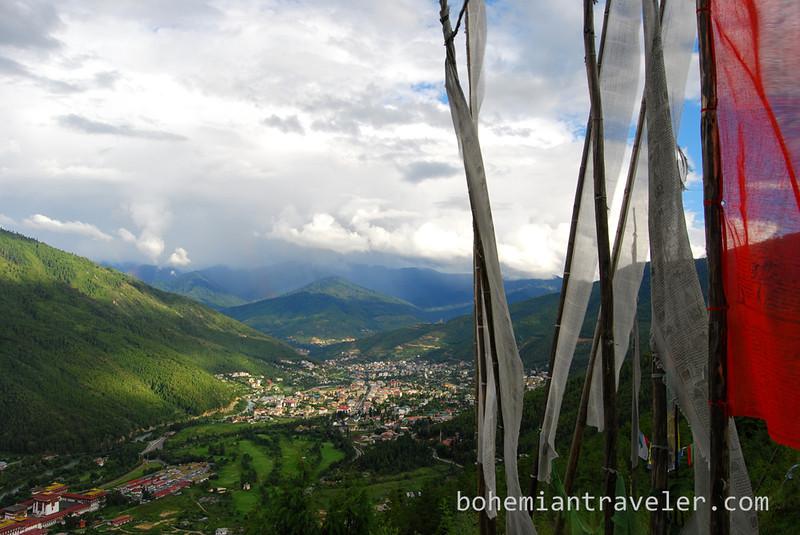 above Thimphu Bhutan.jpg