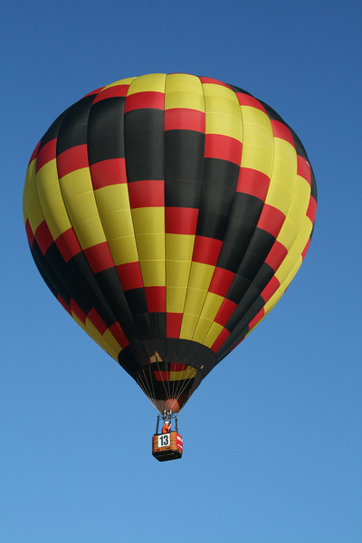 Car Balloon 028.jpg