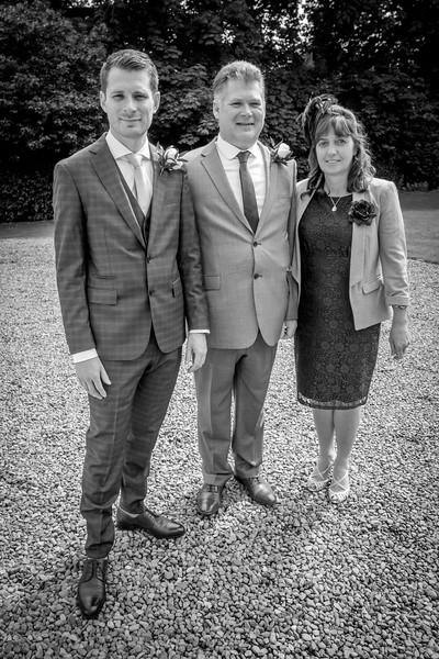 Cross Wedding-310.jpg