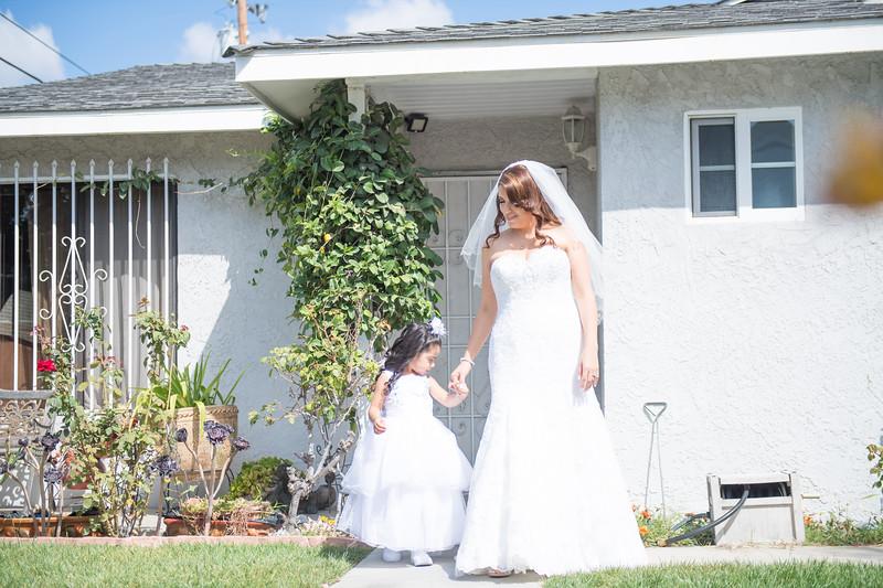 170923 Jose & Ana's Wedding  0070.JPG