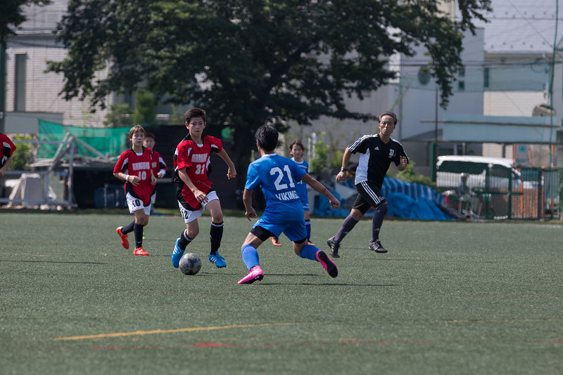 MS Boys Soccer vs Nishimachi 12 Sept-38.jpg