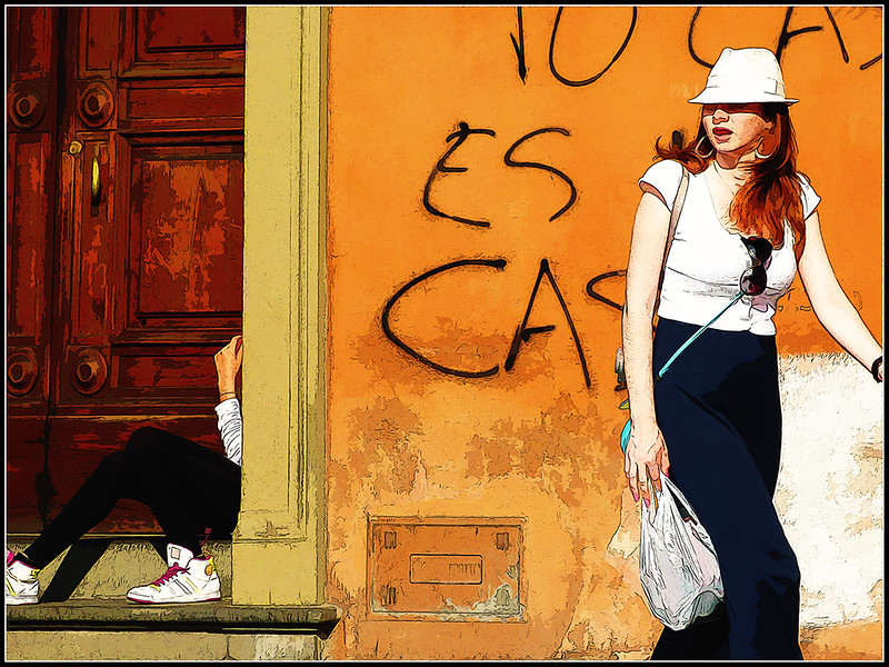 2012-05-Firenze-G57.jpg