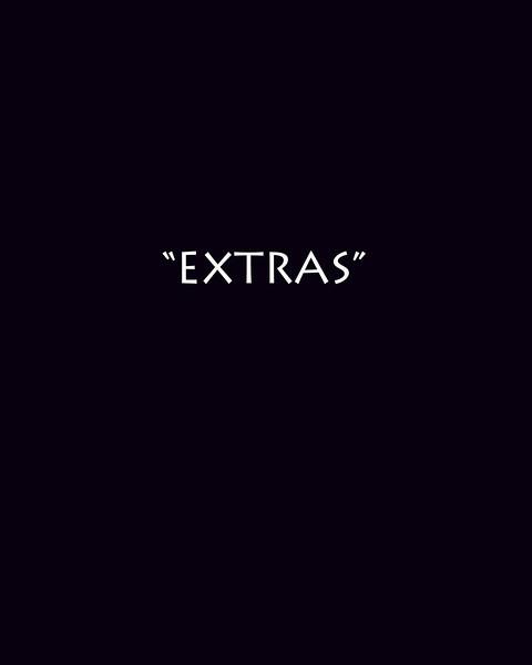 EXTRAS SLIDE.jpg