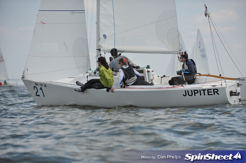 2014 J22 North Americans-5.jpg