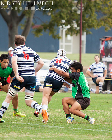 Sunnybank rugby Semi finals  3rd August 2014