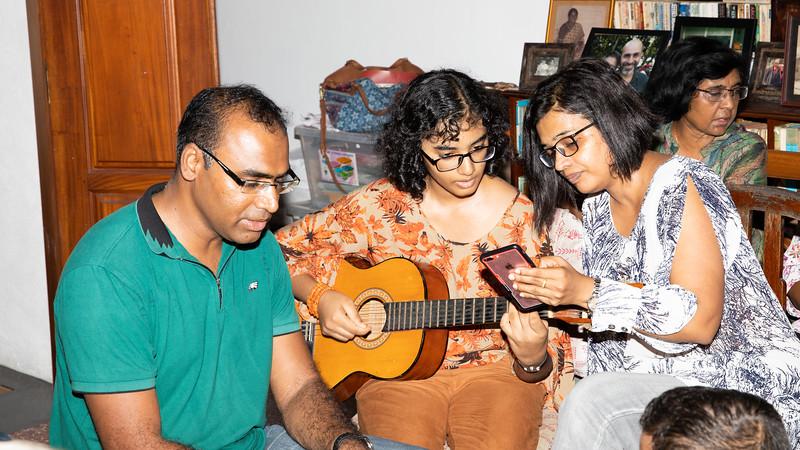 Paba's B'day July 19 (c) S.Deshapriya-2859.jpg