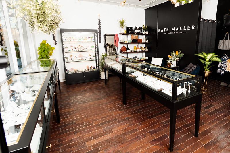 Kate Maller Store