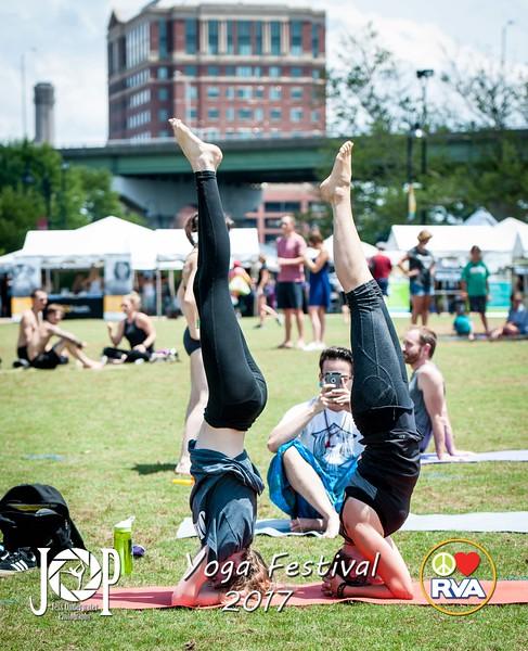 PLRVA_Yoga_fest17_wm-0453.jpg