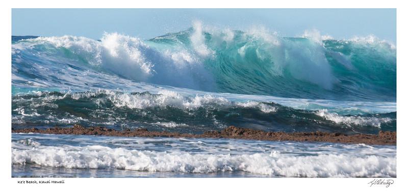 180129_MG_8851 Ke'e Beach Kauai HI.jpg