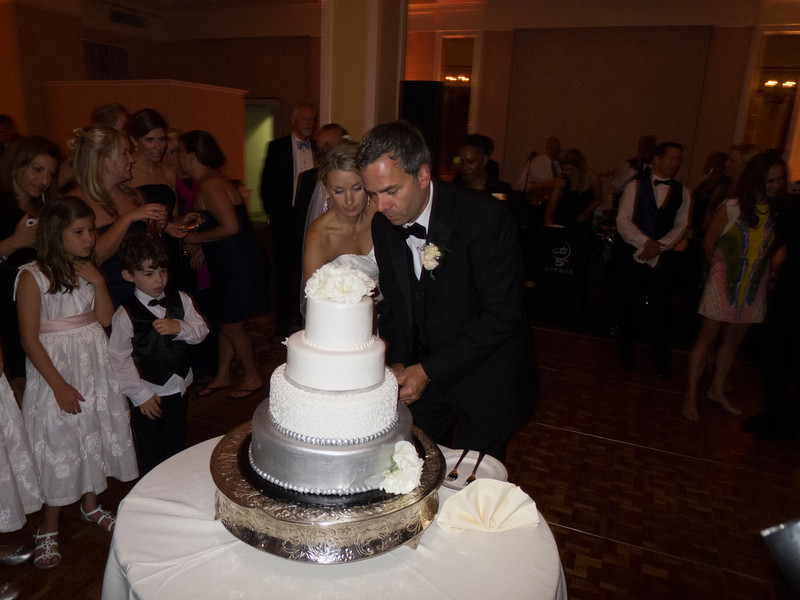 Rick and Kristen Wedding-200.jpg