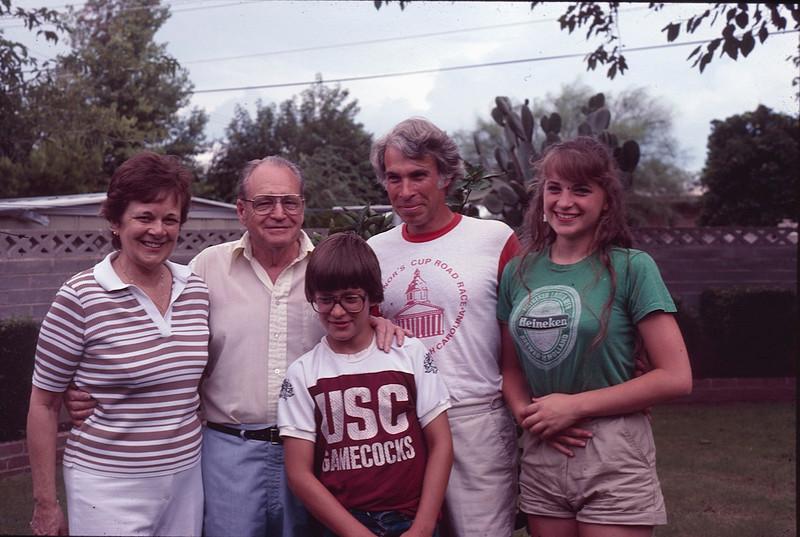 1984 08 Tuscon Olan 3.jpg