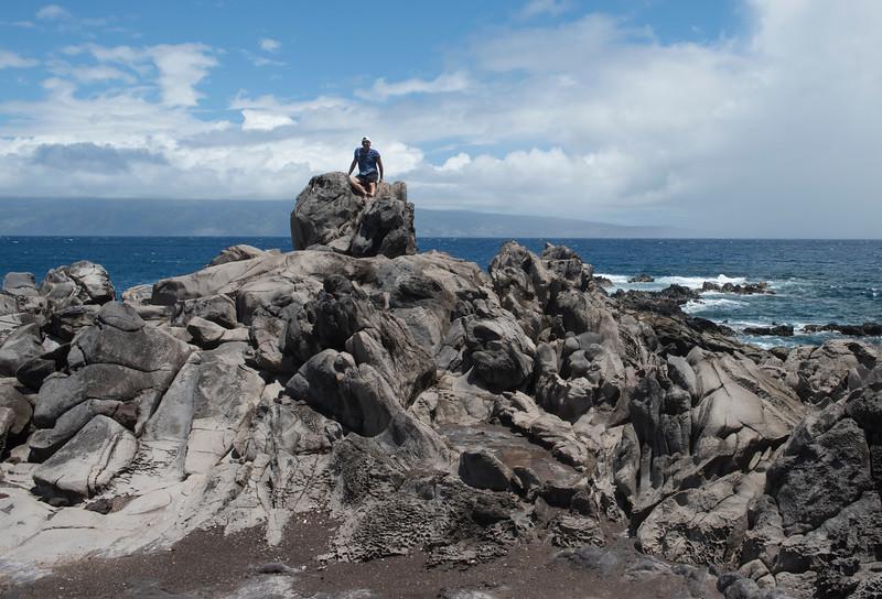 hawaii_0117.jpg