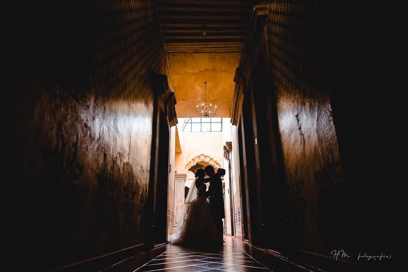 Danya & David ( La Toscana, Querétaro )-80.jpg