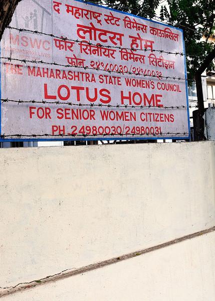 Lotus House_0037.JPG