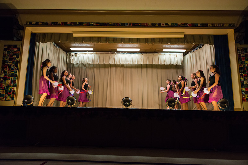 DanceRecital (860 of 1050).jpg