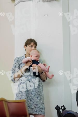 ©Bach to Baby 2017_Laura Ruiz_Islington Barnsbury_2017-06-23_29.jpg