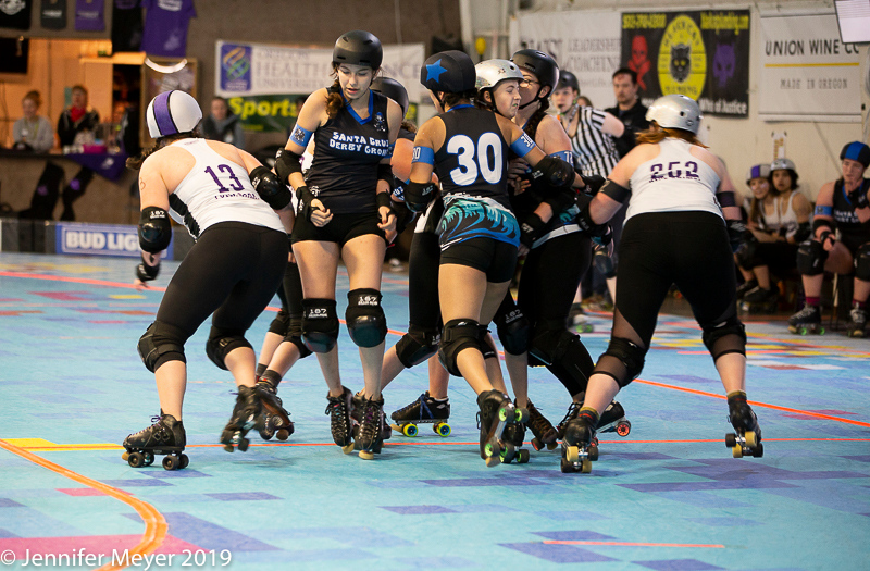 SC Derby Groms vs Rose City 2019-23.jpg