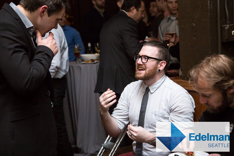 20151204JazzyPhoto_edelman_Party-203.jpg