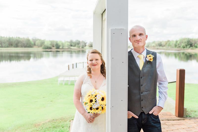 ELP0224 Sarah & Jesse Groveland wedding 1117.jpg