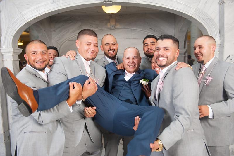 Estefany + Omar wedding photography-634.jpg