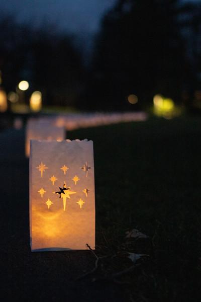 AVS_ChristmasTreeLighting-61.jpg